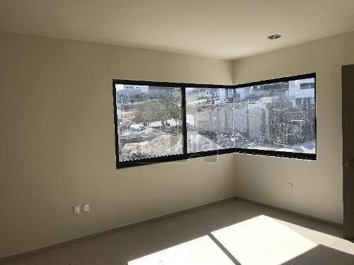 venta casa casa