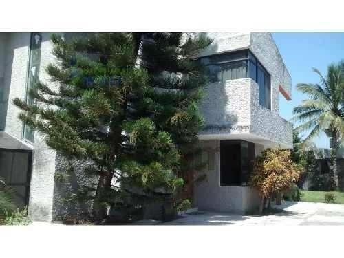 venta casa casa casa