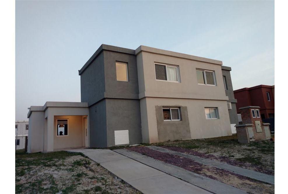 venta casa casas