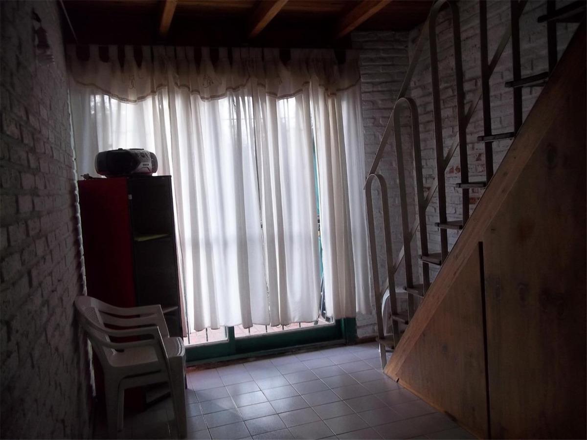 venta casa casilda