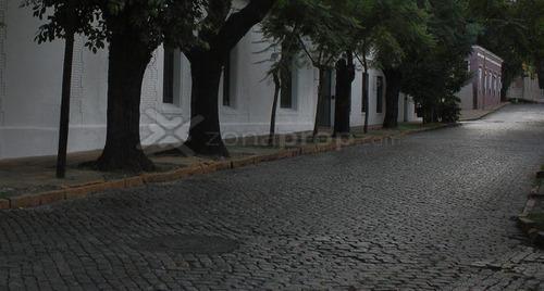 venta casa casona histórica en casco de san isidro