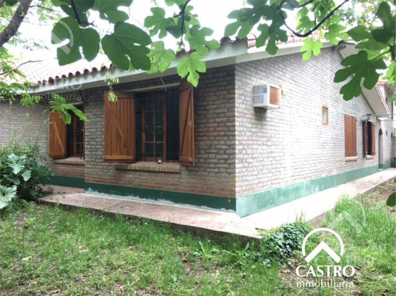 venta casa céntrica - balneario