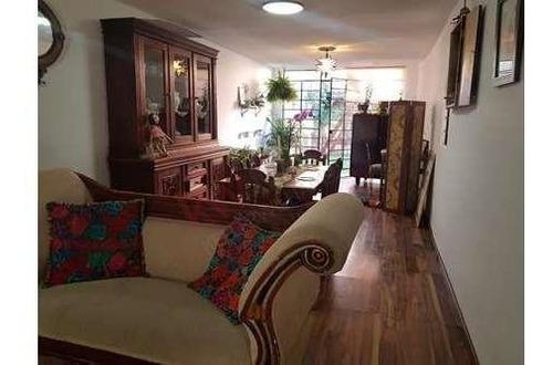 venta casa centrica en tequisquiapan