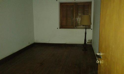 venta casa centrica tandil