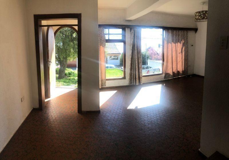 venta casa centrica tipo marshall barrio belgrano