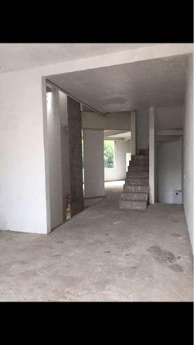 venta casa ch san jeronimo lidice ferrocarril de cuernavaca