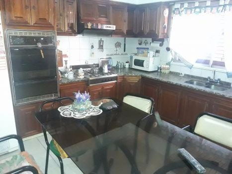 venta casa/ chalet 6 ambientes lanus este (149)