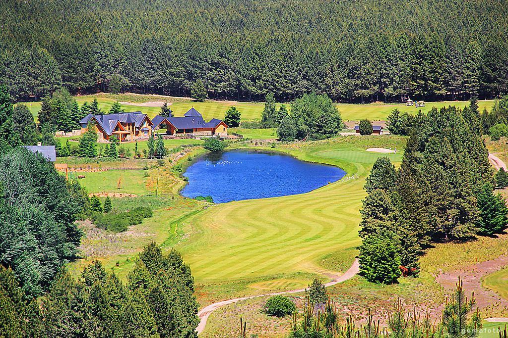 venta-casa-chapelco golf-san martin de los andes neuquén