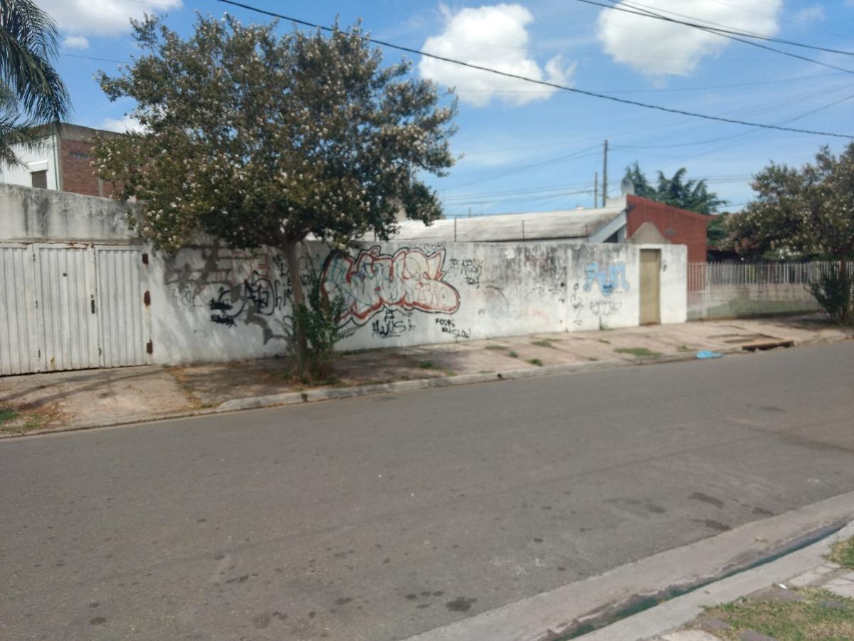 venta casa claypole a. brown, oportunidad lote propio