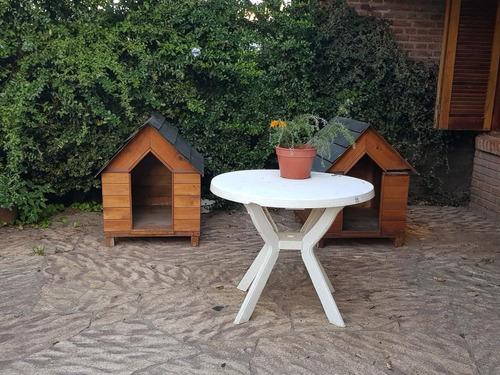 venta casa - colinas de peralta ramos- mar del plata