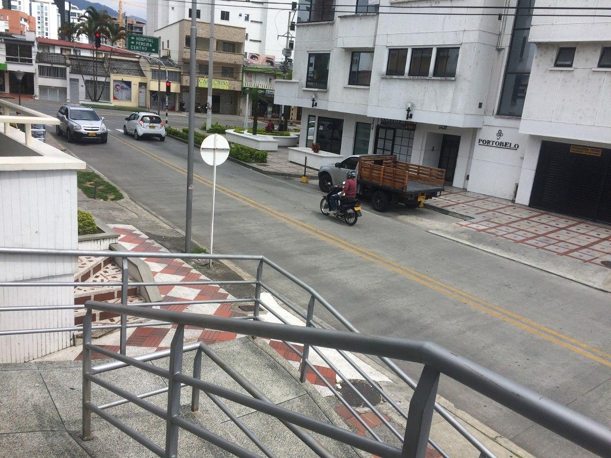 venta casa comercial av bolivar armenia