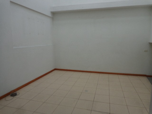 venta casa comercial avenida santander, manizales
