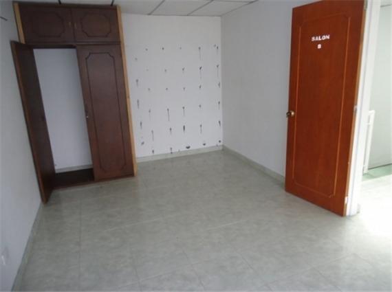 venta casa comercial avenida santander,manizales