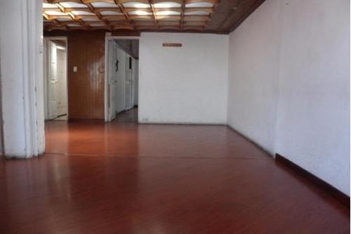 venta casa comercial guayacanes, manizales