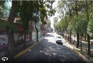venta casa como terreno guadalupe insurgentes 200 m2