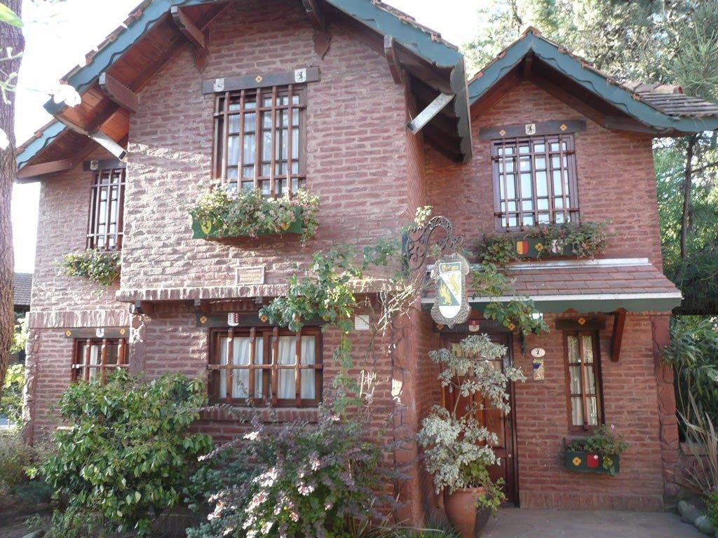 venta casa complejo 3 domitorios zona sur villa gesell
