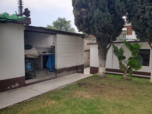 venta casa con 2 locales comerciales cuautitlan izcalli