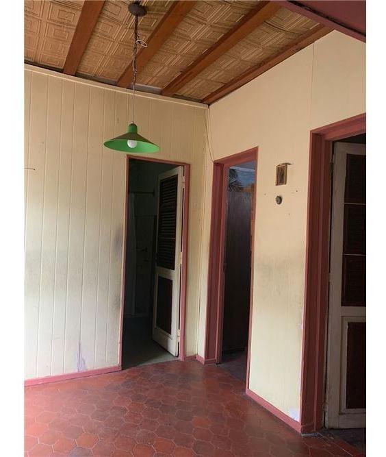 venta casa con 2 ph. financiacion. avellaneda