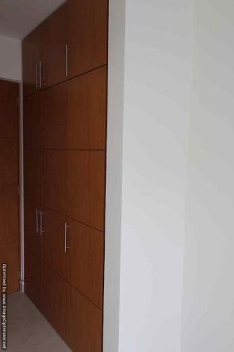 venta casa con alberca en lomas de cortes clave cc4274