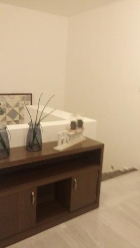 venta  casa con excelente distribucion en zibatá
