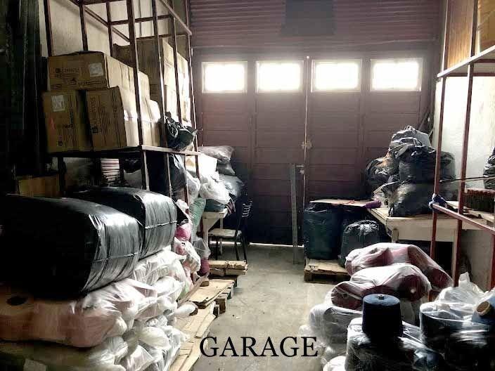 venta casa con galpon velez sarsfield 4 amb garage