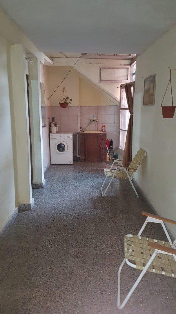 /venta/ casa con garage/