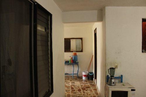 venta casa con locales en altavista