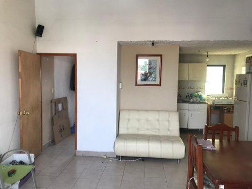 venta casa con locales en xochimilco uso comercial