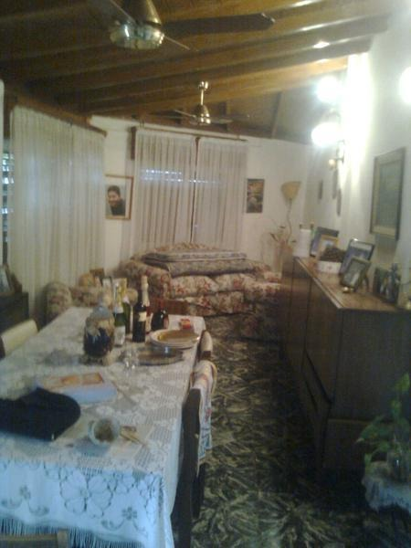 venta-casa con lote propio 3 ambientes en villa lugano(v271)