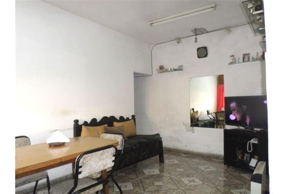 venta casa con lote propio de 323 m2 c/cochera