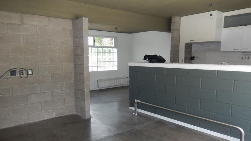 venta casa con pileta -  bernal residencial -