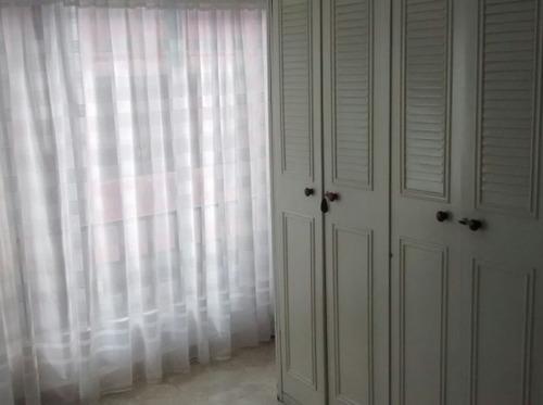 venta casa con renta en villamaria, caldas 20627