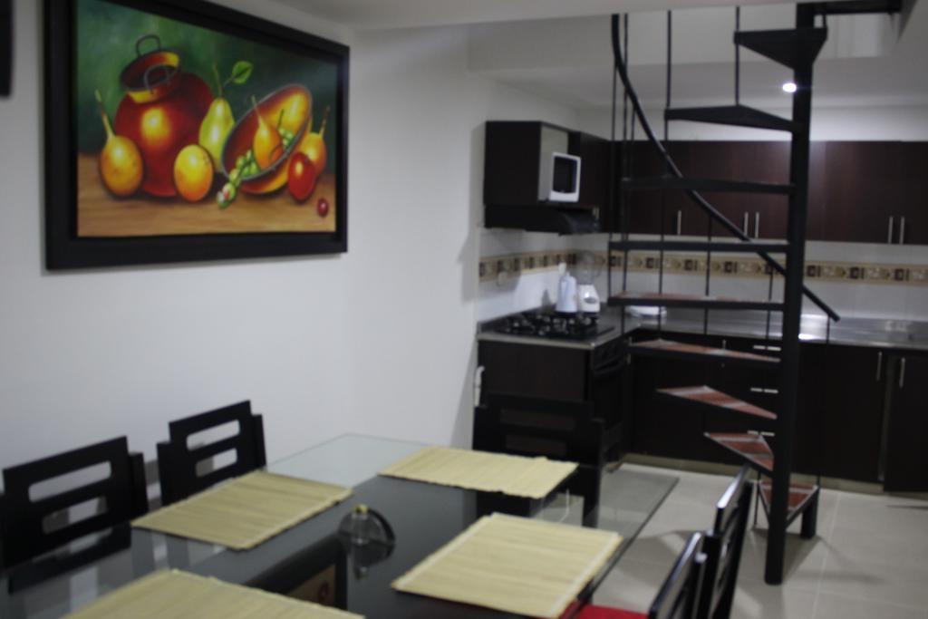 venta casa con rentas-hotel chipre, manizales