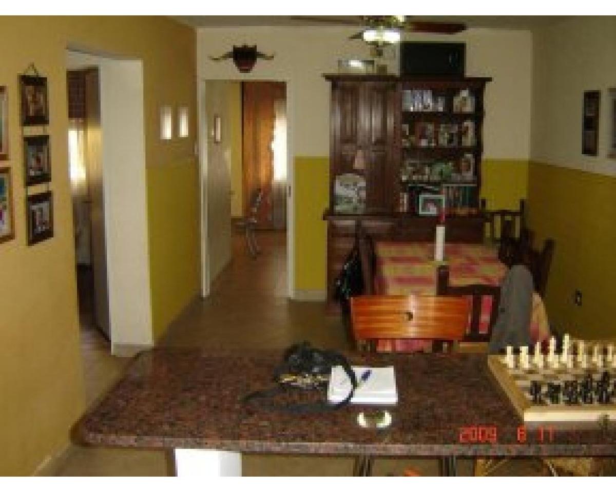 venta casa con taller, doble cochera crespo 3675  (bvr segui 3200)
