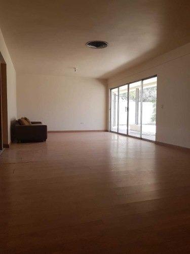 venta, casa con terreno 600 mt2, en villafontana
