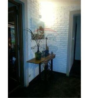 venta casa con ubicación privilegiada en pilar