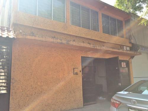 venta casa con uso de suelo