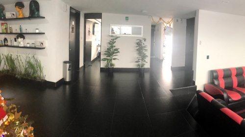 venta casa con uso de suelo comercial.