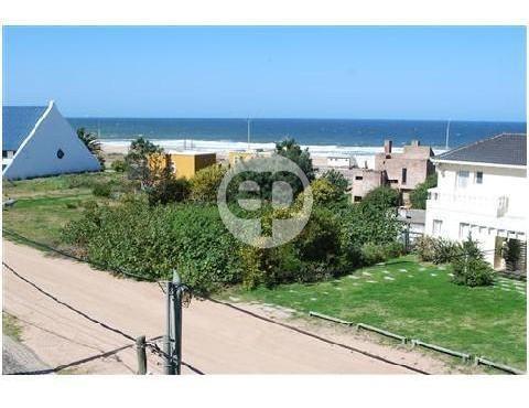venta casa con vista al mar en montoya
