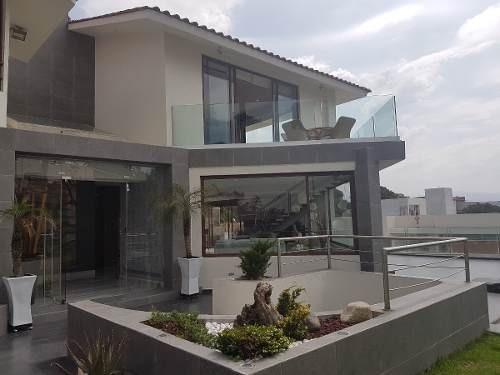venta casa condado de sayavedra