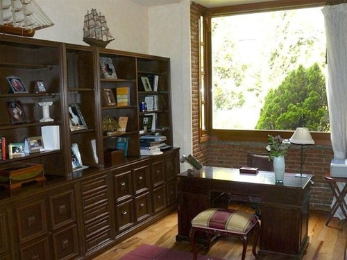 venta casa condominio cuajimalpa