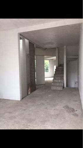 venta casa condominio ferrrocarril de cuernavaca, san jeróni