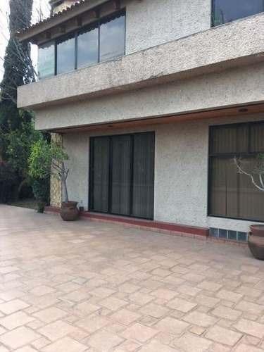 venta casa condominio paseo de los laureles