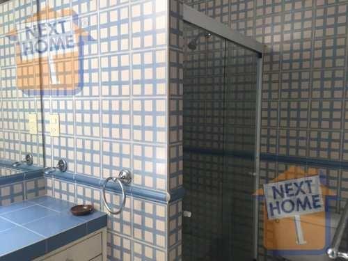 venta casa condominio vista hermosa