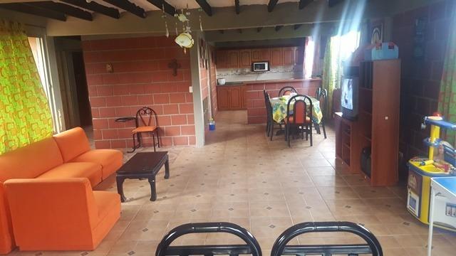 venta casa conjunto campestre en palestina