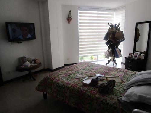 venta casa conjunto cerros alhambra,manizales