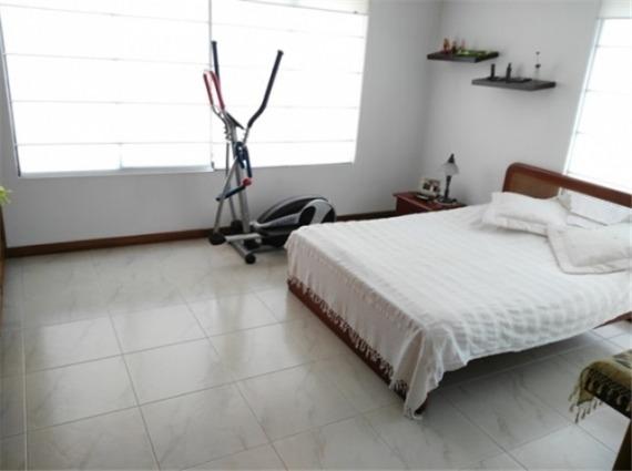 venta casa conjunto en palermo