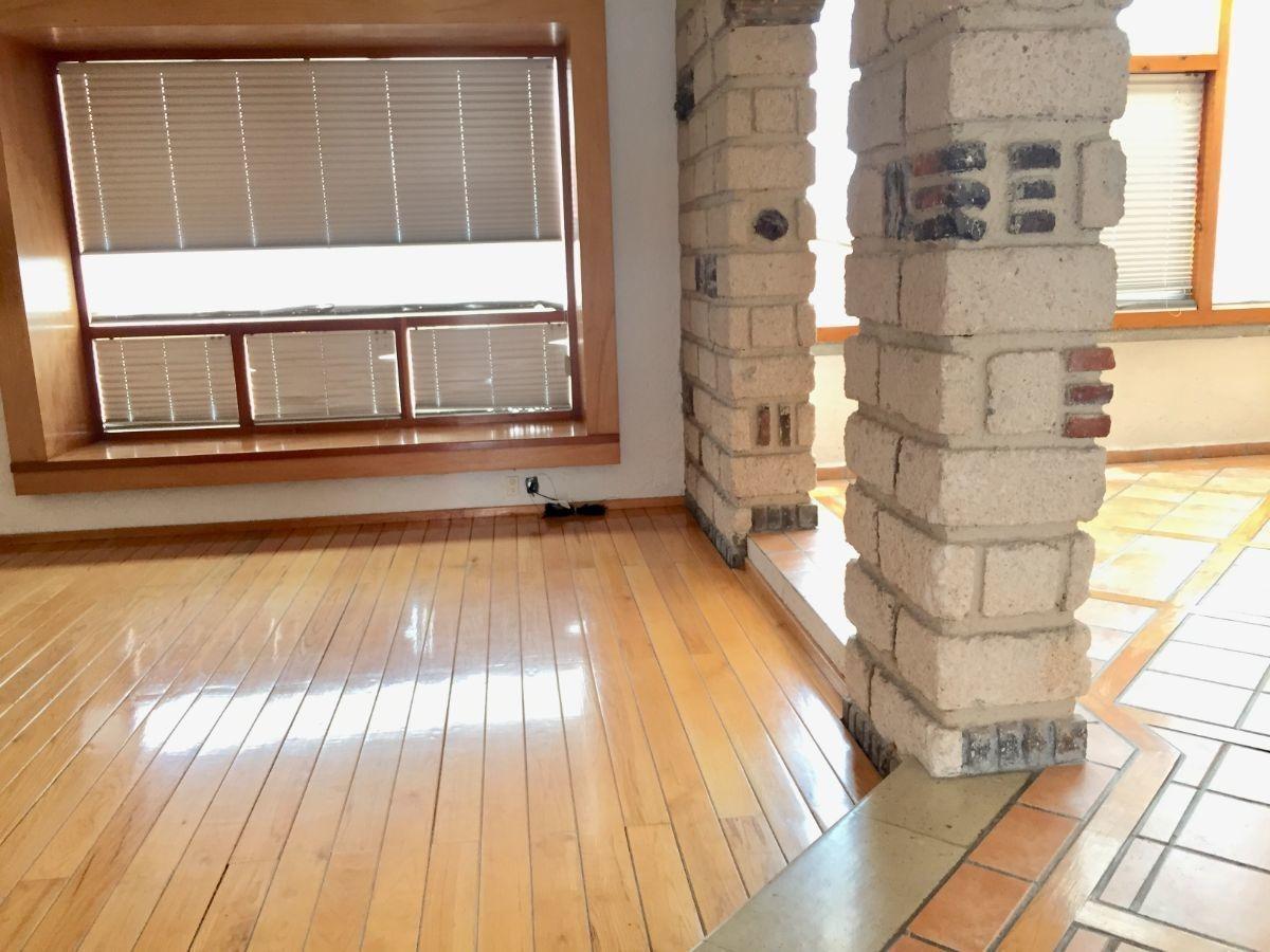venta casa conjunto horizontal , san pedro martir