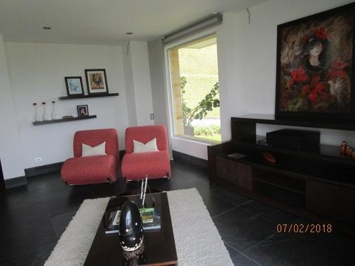 venta casa conjunto la alhambra, manizales