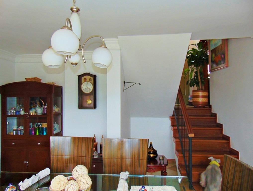 venta casa conjunto  la rambla, manizales